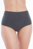 Gemsli Comfort Brief - 3 Pack