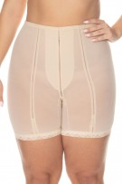 Gemsli Powermesh Girdle