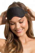 giapenta-manhattan-sleep-mask-713-104-black_checkered.jpg