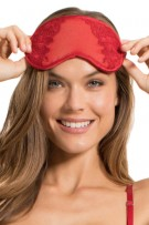 giapenta-rio-sleep-mask-713-103-red.jpg
