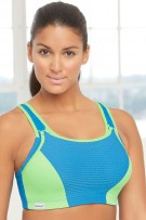 glamorise-double-layer-custom-control-sport-bra-1166-blue_green.jpg