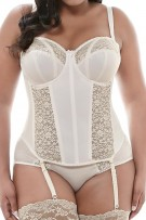 goddess-adelaide-underwire-basque-gd6662-white.jpg
