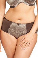 goddess-kayla-brief-gd6165-pecan-eden.jpg