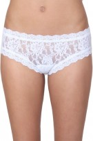 hanky-panky-bridal-lace-cheeky-hipster-482211-white.jpg