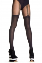 house-of-holland-for-pretty-polly-chain-suspender-tights-hhakv5-black.jpg