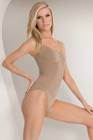 julie-france-dream-cami-body-shaper-jf003-nude.jpg