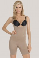 Julie France Experience Frontless Body Shaper