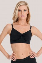 Julie France by EuroSkins Inspire Support Bra