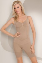 julie-france-splendor-boxer-seamless-body-shaper-jf002-nude.jpg