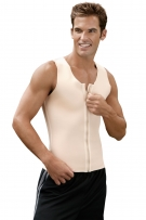 Kepawel by Squeem Cotton Vest for Men (Power Vest)
