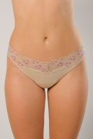 knock-out-combo-thong-with-something-extra-ko-1000-nude-w-lilac.jpg