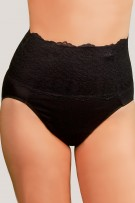 knock-out-contour-brief-ko-1600-1601-black.jpg