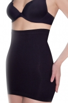 knowme-seamless-3-in-1-shaper-km015-black.jpg