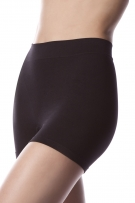KnowMe Seamless Boy Short Shaper