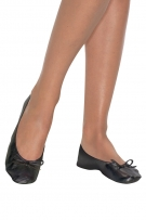 kushyfoot-flats-to-go-1-pair-3493-black.jpg