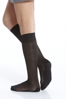 kushyfoot-light-support-knee-high-1-pack-3451-black.jpg