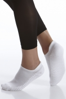 kushyfoot-low-cut-athletic-with-cushion-heel-tab-3-pack-3486-white.jpg