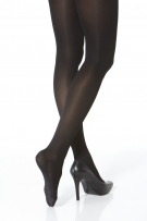 kushyfoot-microfiber-tights-3436-black.jpg