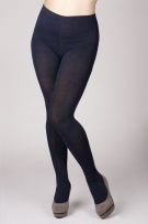 ladies-sweater-tights-9500-navy-blue.jpg