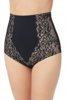 le-mystere-sophia-lace-high-waist-smoother-135-black.jpg