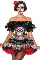leg-avenue-2-piece-day-of-the-dead-doll-costume-85293-85293x-multicolor.jpg