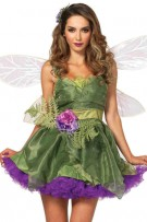 leg-avenue-3-piece-woodland-fairy-costume-83868-green.jpg