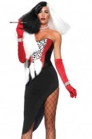 leg-avenue-5-piece-cruel-diva-costume-85396-multicolor.jpg