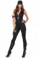 leg-avenue-7-piece-deluxe-swat-commander-costume-85463-black.jpg