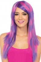 leg-avenue-cheshire-cat-wig-a2767-pink_purple.jpg