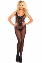 leg-avenue-fishnet-crotchless-bodystocking-89117-black.jpg