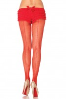 leg-avenue-halloween-special-fishnet-backseam-pantyhose-9015a-9015q-red.jpg