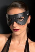leg-avenue-kink-studded-eye-mask-ki2002-black.jpg