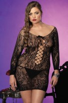 leg-avenue-long-sleeved-floral-lace-mini-dress-86546q-black.jpg