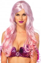 leg-avenue-mermaid-wig-a2778-pink.jpg