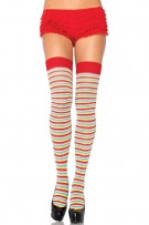 leg-avenue-mini-rainbow-acrylic-thigh-highs-6330-multicolor.jpg