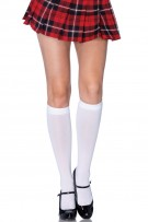leg-avenue-nylon-knee-high-5572-white.jpg