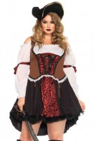 leg-avenue-ruthless-pirate-wench-costume-85371x-multicolor.jpg