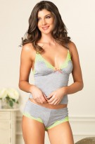 leg-avenue-seraphina-2-piece-jersey-cami-set-se8861-heather_neon_yellow.jpg