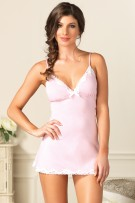 leg-avenue-seraphina-pink-and-white-jersey-nightie-se8866-pink_white.jpg