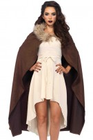 leg-avenue-warrior-cape-2160-brown.jpg