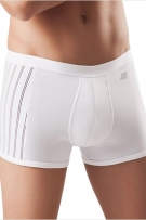 leo-flex-fitted-boxer-brief-033127-white.jpg