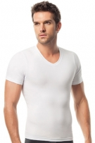 leo-v-neck-compression-t-shirt-035001-white.jpg