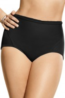 Leonisa Adjustable Panty Shaper