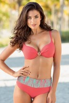 leonisa-air-push-up-top-adjustable-bottom-swimsuit-201183-strawberry-ice.jpg
