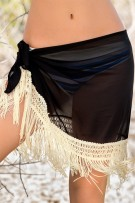 leonisa-beach-cover-up-with-tassels-193304-black.jpg