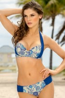 leonisa-chic-flower-strapless-bikini-bathing-suit-201102-blue.jpg