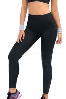 Leonisa firm Control Leggings with Rear Lifter
