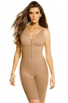 leonisa-full-body-compression-bodysuit-018687-nude.jpg