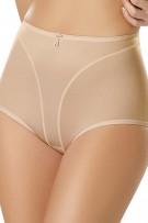 Leonisa High Cut Hip Shaper Classic Panty