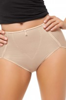 leonisa-high-leg-strong-control-panty-0243-beige.jpg
